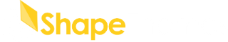The Shape of Themes Logo