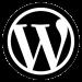 WordPress Pros